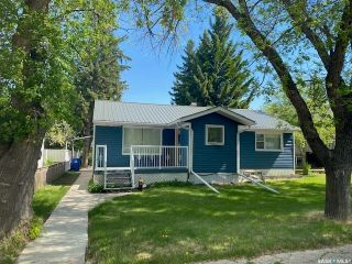 Photo 3: 473 4th Avenue East in Unity: Residential for sale : MLS®# SK848731