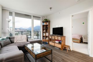 """Photo 7: 1105 3100 WINDSOR Gate in Coquitlam: New Horizons Condo for sale in """"THE LLOYD"""" : MLS®# R2545429"""