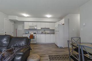 Photo 16: 544 Grewal Pl in : Na South Nanaimo House for sale (Nanaimo)  : MLS®# 882384