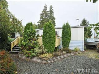 Photo 2: 2181 Banford Pl in SOOKE: Sk Sooke Vill Core House for sale (Sooke)  : MLS®# 661485