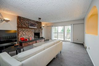 Photo 3: 7696 7698 CUMBERLAND Street in Burnaby: The Crest House for sale (Burnaby East)  : MLS®# R2563027