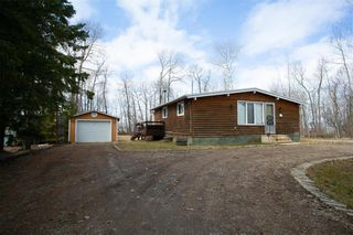 Photo 6: 64 Frontier Road in Winnipeg: Island Beach Residential for sale (R27)  : MLS®# 202108294