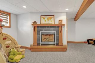 Photo 32: 144078 Township Road 180 in County of: House for sale : MLS®# A1109514