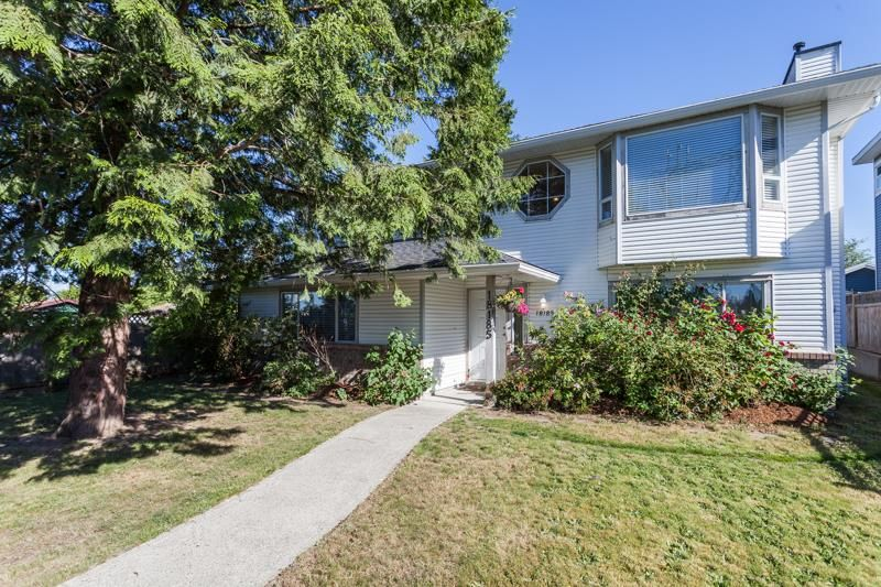 FEATURED LISTING: 18185 64 ave Surrey