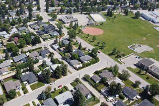 Photo 40: 4151 42 Street SW in Calgary: Glamorgan Detached for sale : MLS®# A1131147