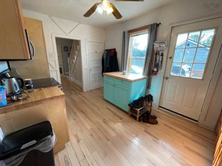 Photo 5: 9 Brook Street in Trenton: 107-Trenton,Westville,Pictou Residential for sale (Northern Region)  : MLS®# 202124817