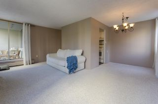 "Photo 7: 304 2004 FULLERTON Avenue in North Vancouver: Pemberton NV Condo for sale in ""WHYTECLIFF"" : MLS®# R2033953"