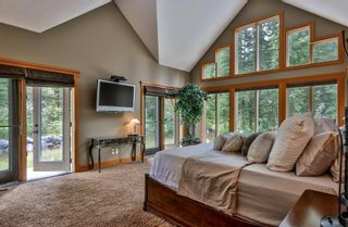 Photo 13: 251 Miskow Close: Canmore Detached for sale : MLS®# A1125152