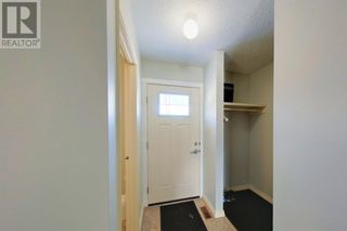 Photo 2: 31, 608 Main  Street NW in Slave Lake: Condo for sale : MLS®# A1095222