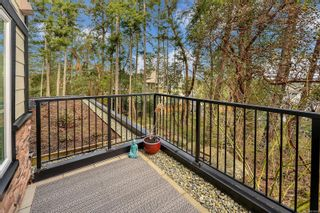 Photo 21: 102 290 Wilfert Rd in : VR View Royal Condo for sale (View Royal)  : MLS®# 870587