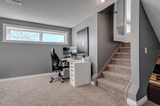 Photo 28: 23 Galbraith Drive SW in Calgary: Glamorgan Detached for sale : MLS®# A1062458