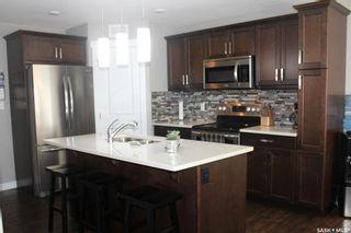 Photo 11: 2403 Morsky Drive in Estevan: Dominion Heights EV Residential for sale : MLS®# SK818033