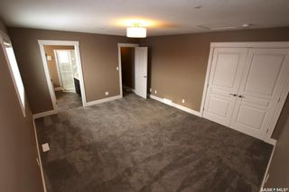 Photo 32: 514 Valley Pointe Way in Swift Current: Sask Valley Residential for sale : MLS®# SK834007