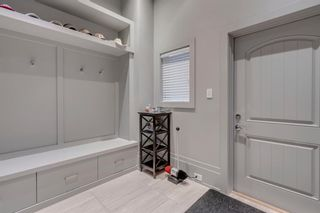 Photo 16: 21 Wexford Gardens SW in Calgary: West Springs Detached for sale : MLS®# A1101291