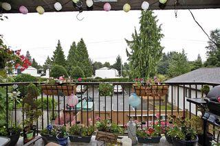 "Photo 16: 211 5191 203 Street in Langley: Langley City Condo for sale in ""LONGLEA ESTATE"" : MLS®# R2102105"