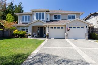 Photo 58: 6149 Somerside Pl in : Na North Nanaimo House for sale (Nanaimo)  : MLS®# 873384