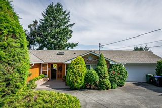 Photo 3: 8068 Southwind Dr in : Na Upper Lantzville House for sale (Nanaimo)  : MLS®# 887247
