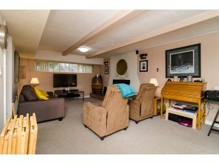 Photo 17: 11190 90TH Avenue in Delta: Annieville House for sale (N. Delta)  : MLS®# F1436184