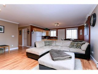 Photo 16: 12673 70A AV in Surrey: West Newton House for sale : MLS®# F1414722