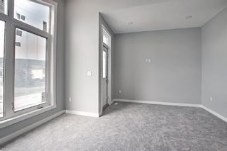 Photo 21: 7136 34 Avenue NW in Calgary: Bowness Detached for sale : MLS®# A1119333