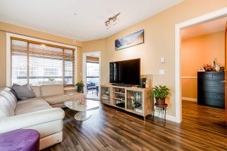 Photo 10: 309 8218 207A STREET in Langley: Willoughby Heights Condo for sale : MLS®# R2473234