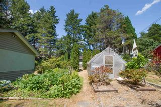 Photo 8: 1549 DEPOT Road in Squamish: Brackendale House for sale : MLS®# R2605847