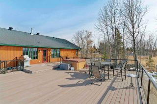 Photo 36: 5406 57 Street: Cold Lake House for sale : MLS®# E4238582