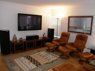 Photo 8: TIERRASANTA House for sale : 4 bedrooms : 5043 VIA PLAYA LOS SANTOS in San Diego