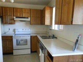Photo 3: 203 1725 Cedar Hill Cross Rd in VICTORIA: SE Mt Tolmie Condo for sale (Saanich East)  : MLS®# 704662