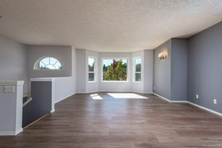Photo 6: 44 Mitchell Rd in : CV Courtenay City House for sale (Comox Valley)  : MLS®# 884094