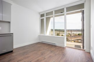 Photo 2: 501 258 NELSON'S COURT in New Westminster: Sapperton Condo for sale : MLS®# R2558072