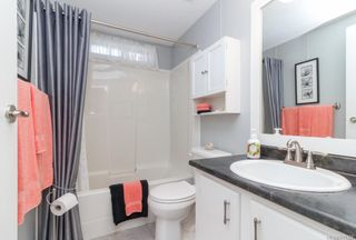 Photo 22: 804 2779 Stautw Rd in : CS Hawthorne Manufactured Home for sale (Central Saanich)  : MLS®# 811329