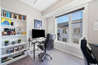 Photo 17: 267 Livingston Common in Calgary: Livingston Row/Townhouse for sale : MLS®# A1150791