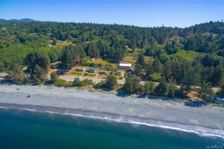 Photo 2: 8660 West Coast Rd in : Sk Otter Point House for sale (Sooke)  : MLS®# 862374