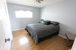 Photo 17: 233 Lorne Street West in Swift Current: North West Residential for sale : MLS®# SK869909
