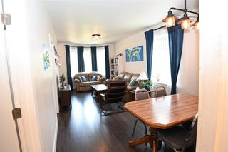 Photo 5: 328 Morley Avenue in Winnipeg: Lord Roberts Residential for sale (1Aw)  : MLS®# 202117534