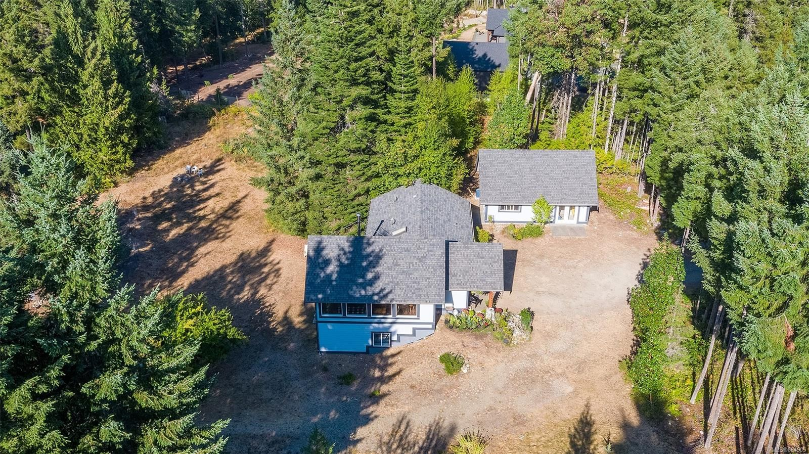 Main Photo: 849 RIVERS EDGE Dr in : PQ Nanoose House for sale (Parksville/Qualicum)  : MLS®# 884905