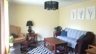 Photo 7: 1438 39 Street SW in Calgary: Rosscarrock Semi Detached for sale : MLS®# A1087813