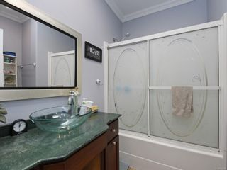 Photo 13: 923 Stellys Cross Rd in : CS Brentwood Bay House for sale (Central Saanich)  : MLS®# 875088
