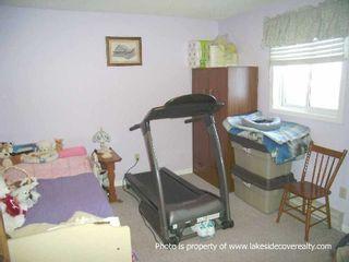 Photo 9: 39 Lake Avenue in Ramara: Rural Ramara House (Bungalow) for sale : MLS®# X2872233