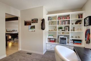 Photo 14: 901 3240 66 Avenue SW in Calgary: Lakeview Row/Townhouse for sale : MLS®# C4295935