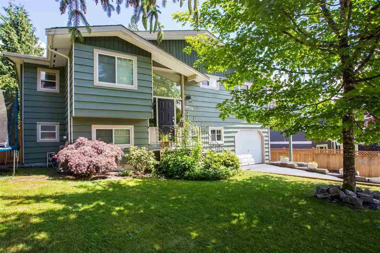 Main Photo: 40738 THUNDERBIRD RIDGE in Squamish: Garibaldi Highlands House for sale : MLS®# R2074228