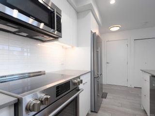 Photo 10: 415 991 McKenzie Ave in : SE Quadra Condo for sale (Saanich East)  : MLS®# 872227