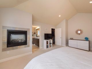 Photo 13: 21174 83B Avenue in Langley: Willoughby Heights House for sale : MLS®# R2248220