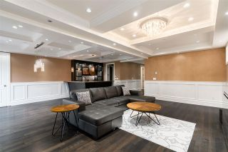 Photo 26: 211 W 26TH Avenue in Vancouver: Cambie House for sale (Vancouver West)  : MLS®# R2480752