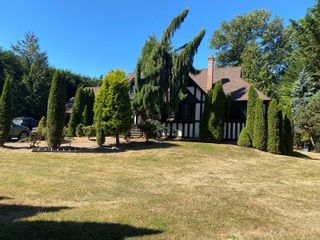 Photo 21: 3260 Beach Dr in : OB Uplands House for sale (Oak Bay)  : MLS®# 880203