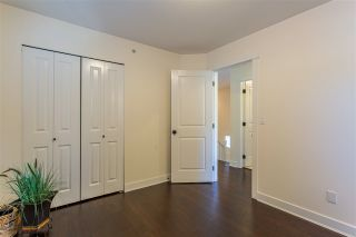 """Photo 35: 23009 JENNY LEWIS Avenue in Langley: Fort Langley House for sale in """"Bedford Landing"""" : MLS®# R2506566"""
