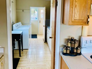 Photo 8: 3737 8th Ave in : PA Port Alberni House for sale (Port Alberni)  : MLS®# 867623