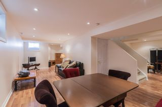 Photo 50: 5832 Greensboro Drive in Mississauga: Central Erin Mills House (2-Storey) for sale : MLS®# W3210144