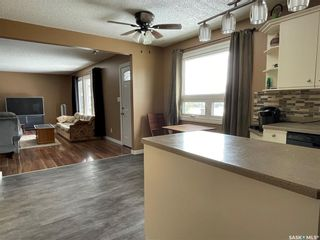 Photo 12: 56 Jubilee Drive in Humboldt: Residential for sale : MLS®# SK855705